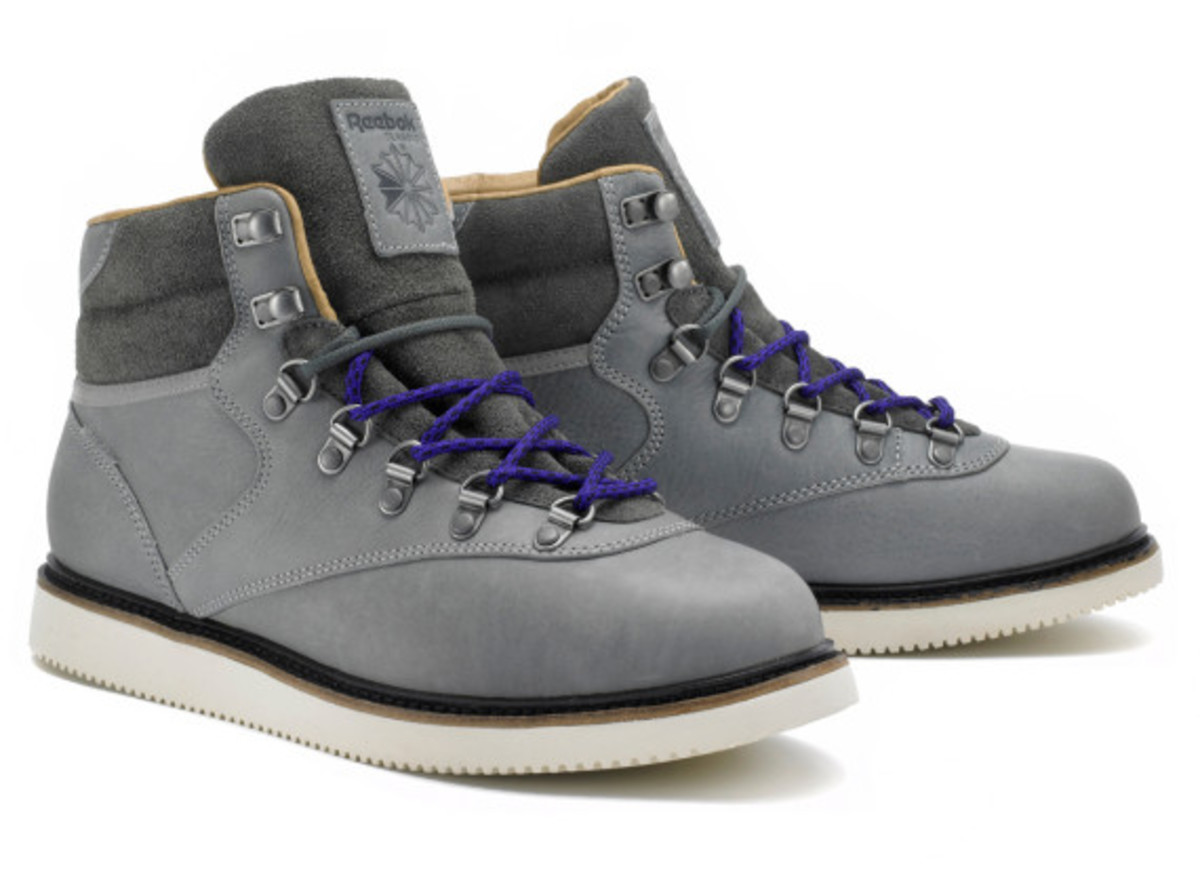 reebok-classic-reserve-reworked-boot-collection-29