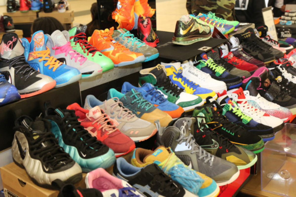 sneakercon-nyc-november-recap-74