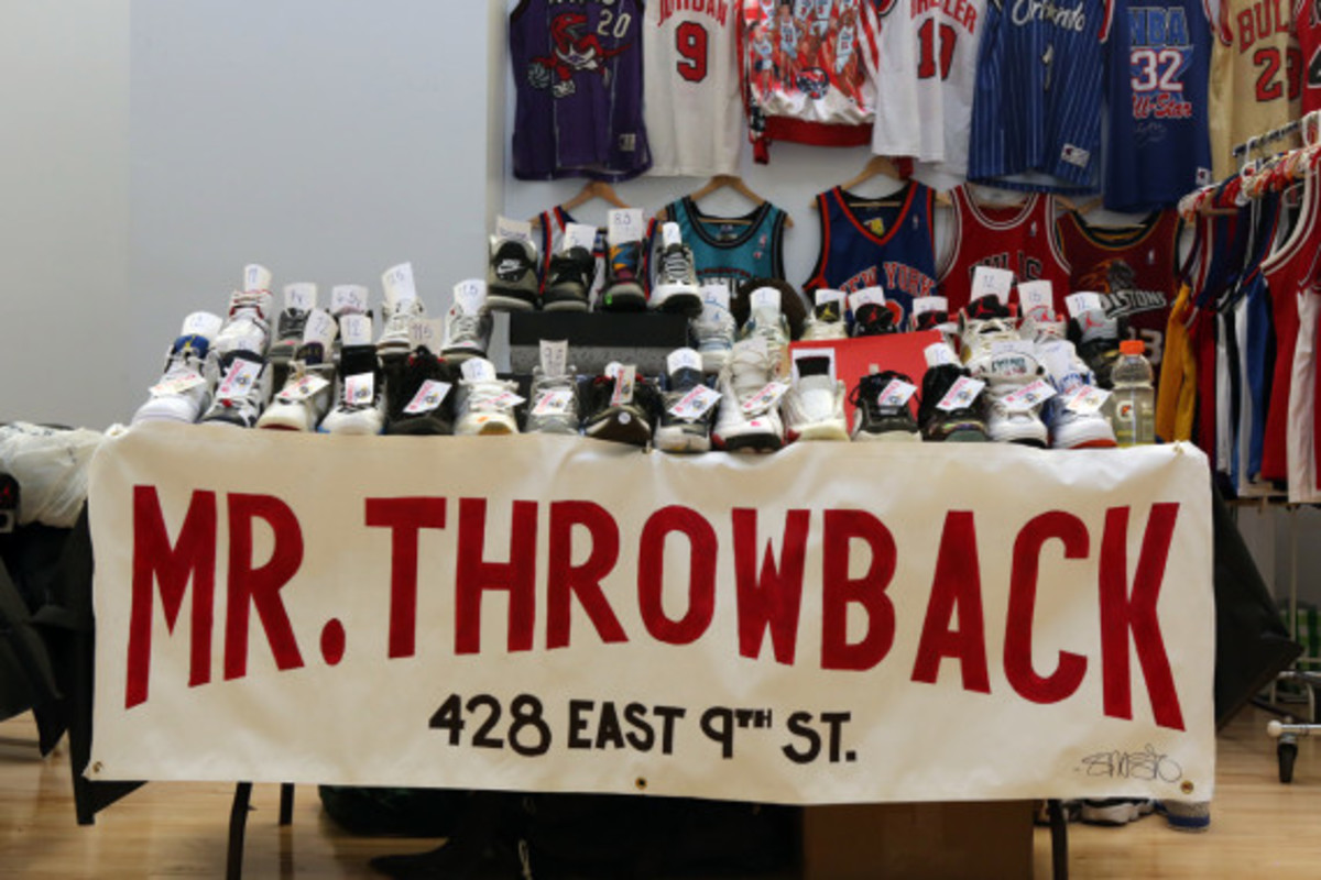 sneakercon-nyc-november-recap-54