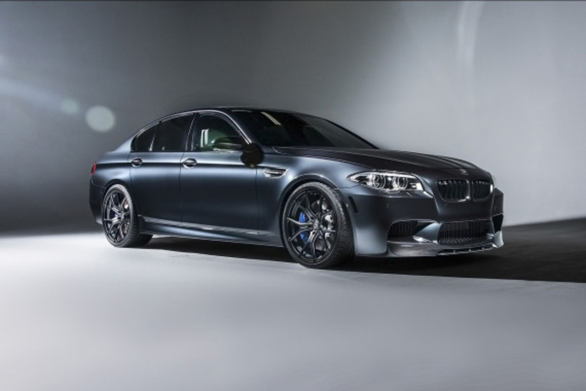 2014-bmw-m5-tuned-by-vorsteiner-09