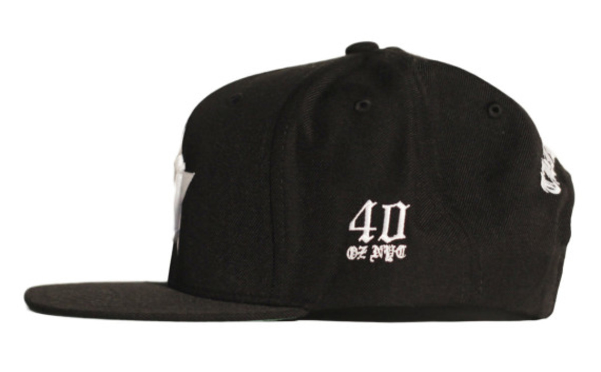 40oz-nyc-texas-tribute-capsule-collection-03