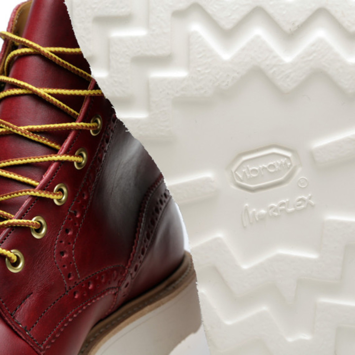 end-trickers-vibram-sole-stow-boot-19