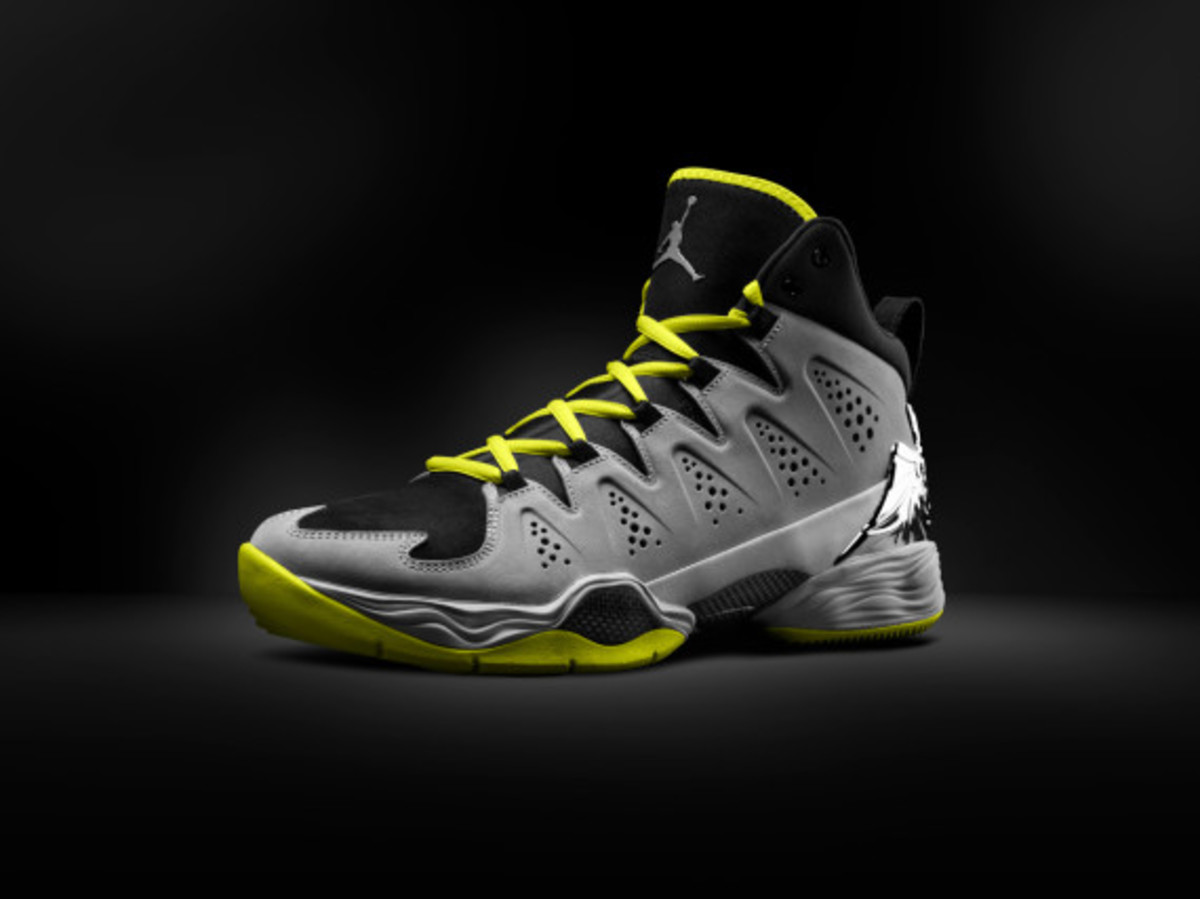 jordan-melo-10-officially-unveiled-08