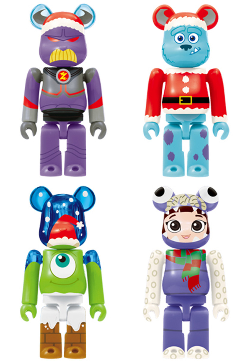 pixar-medicom-toy-bearbrick-christmas-pack-03