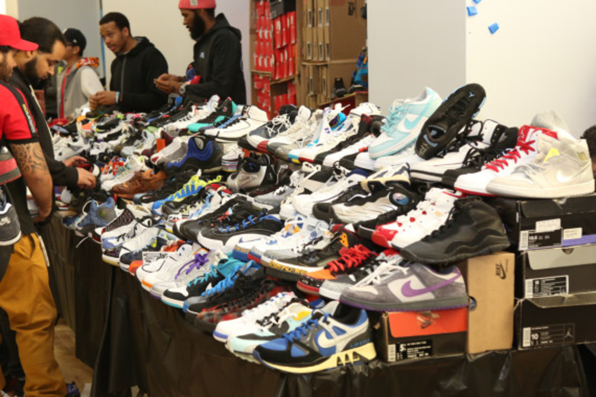 sneakercon-nyc-november-recap-51