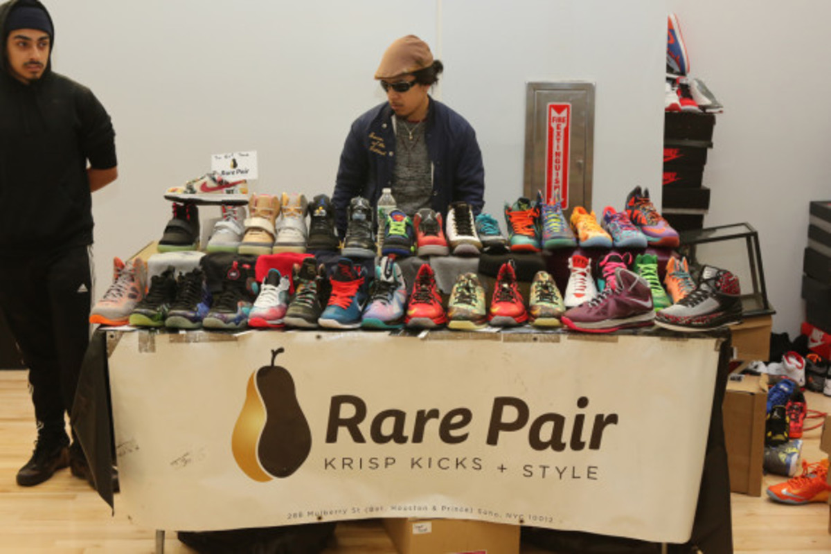 sneakercon-nyc-november-recap-56
