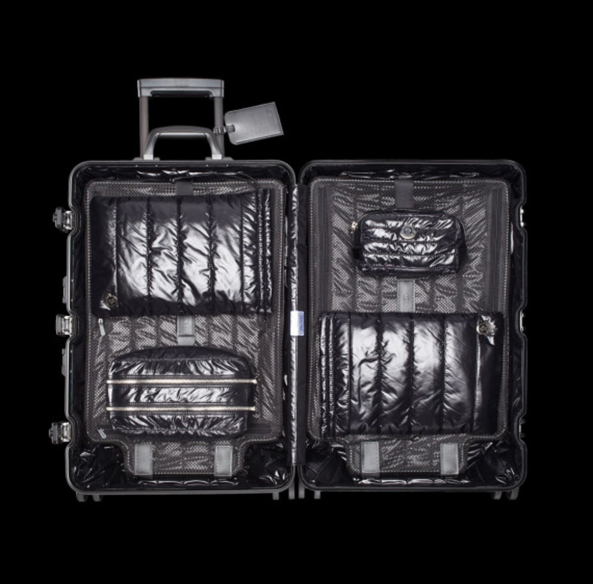 rimowa-and-moncler-luggage-collection-08