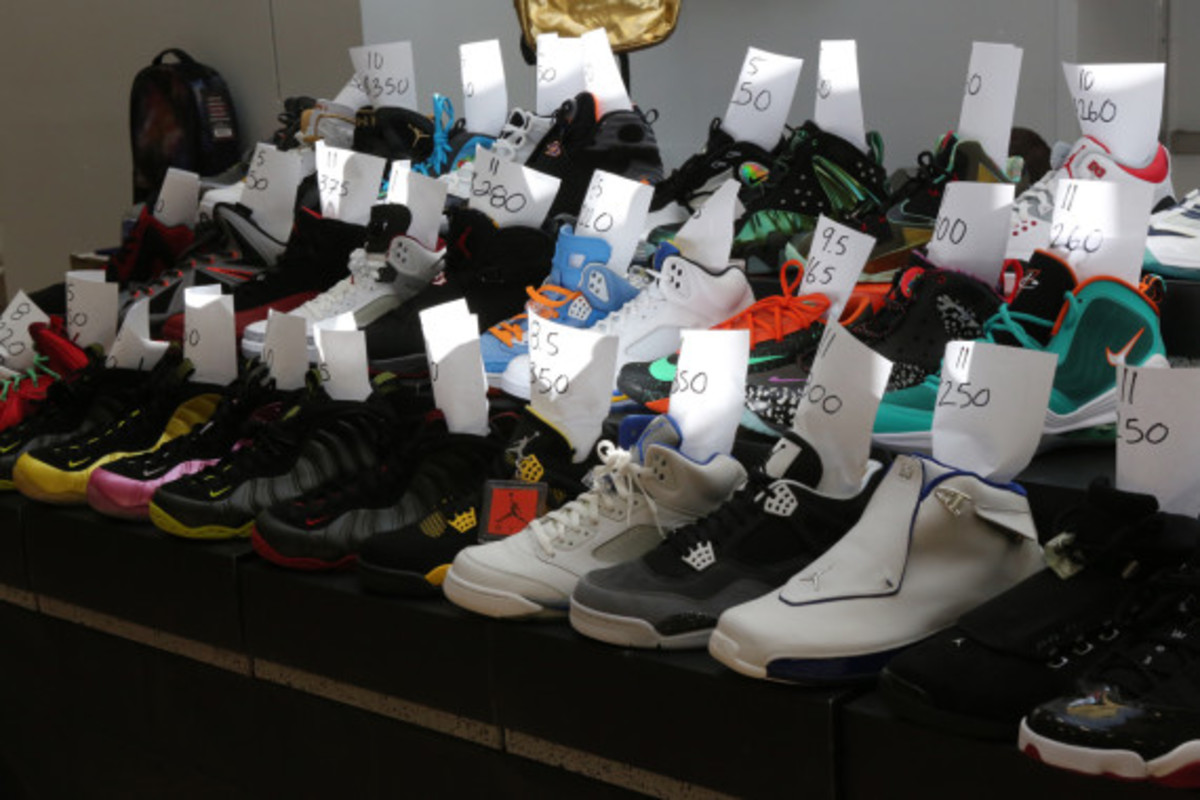 sneakercon-nyc-november-recap-100