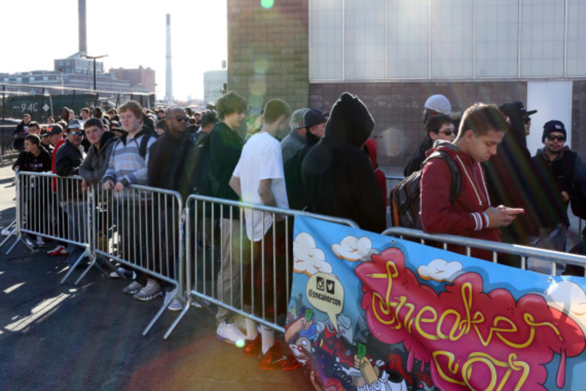sneakercon-nyc-november-recap-80