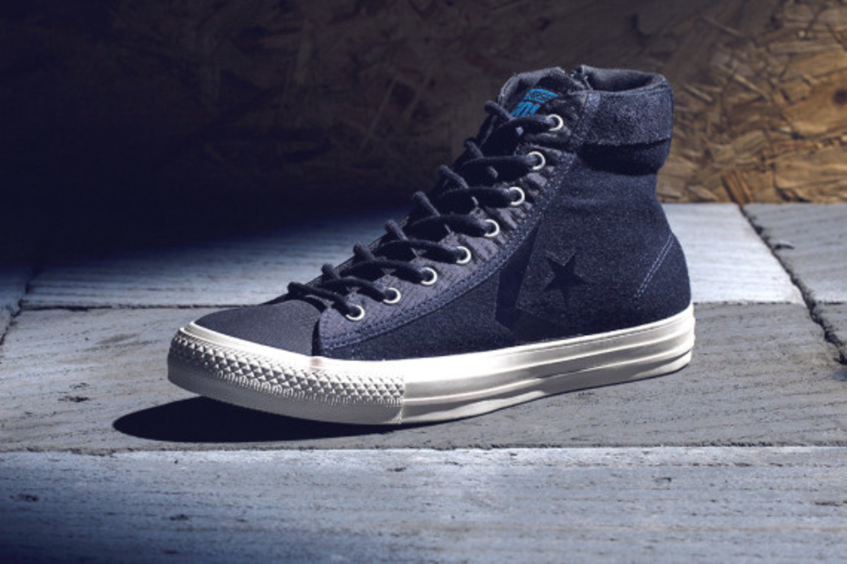 converse-winter-pack-size-exclusive-05
