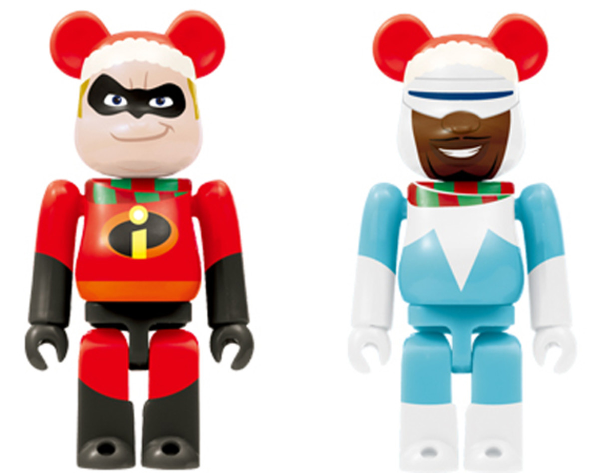 pixar-medicom-toy-bearbrick-christmas-pack-sm