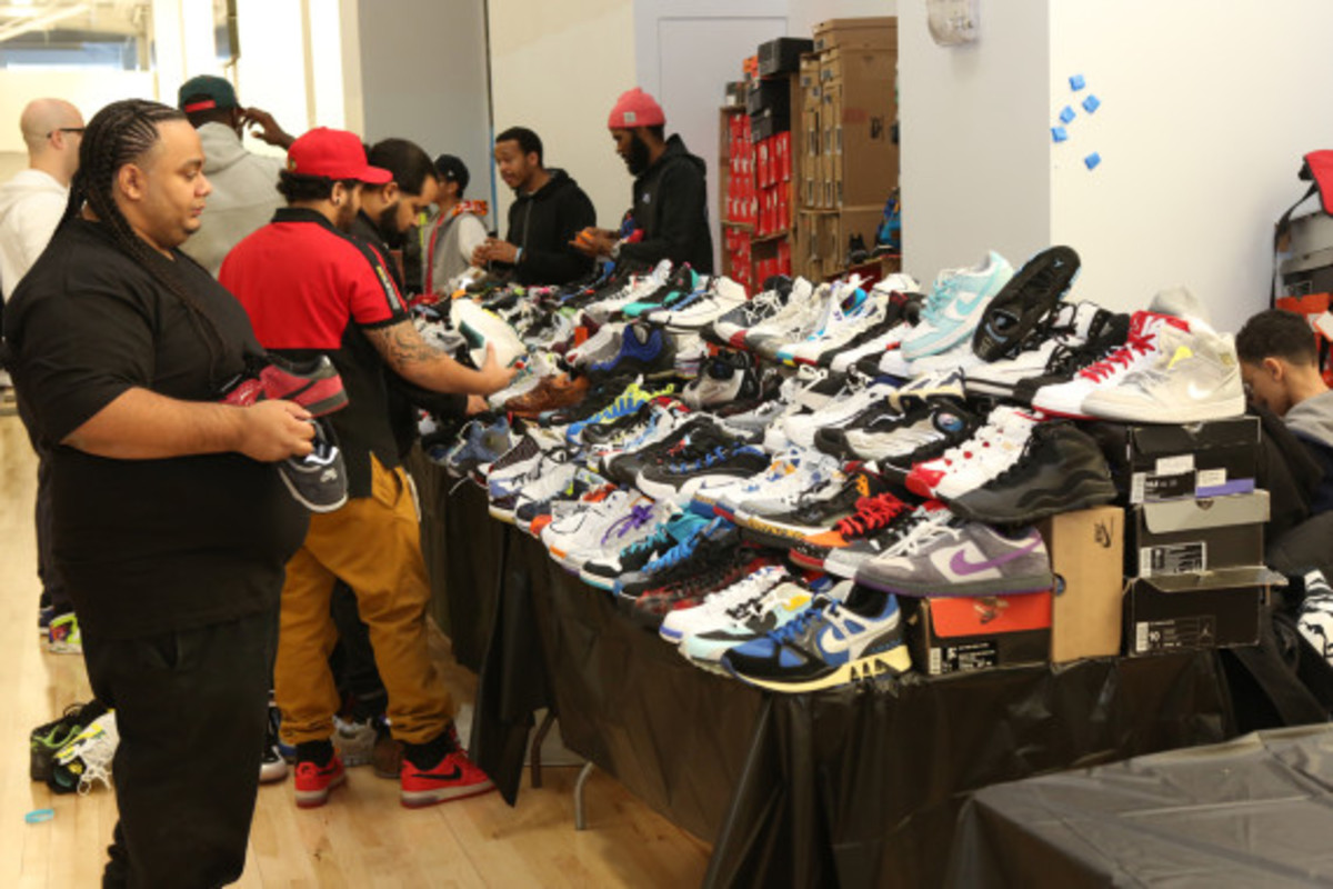 sneakercon-nyc-november-recap-50