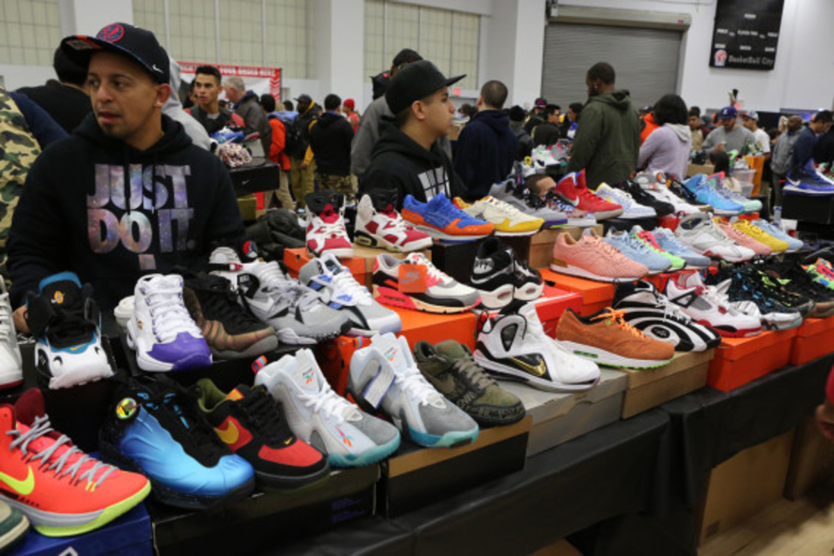 sneakercon-nyc-november-recap-part-2-79