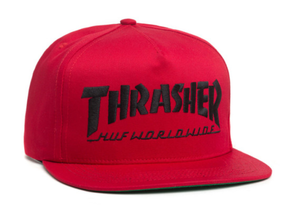 huf-thrasher-collaboration-collection-18