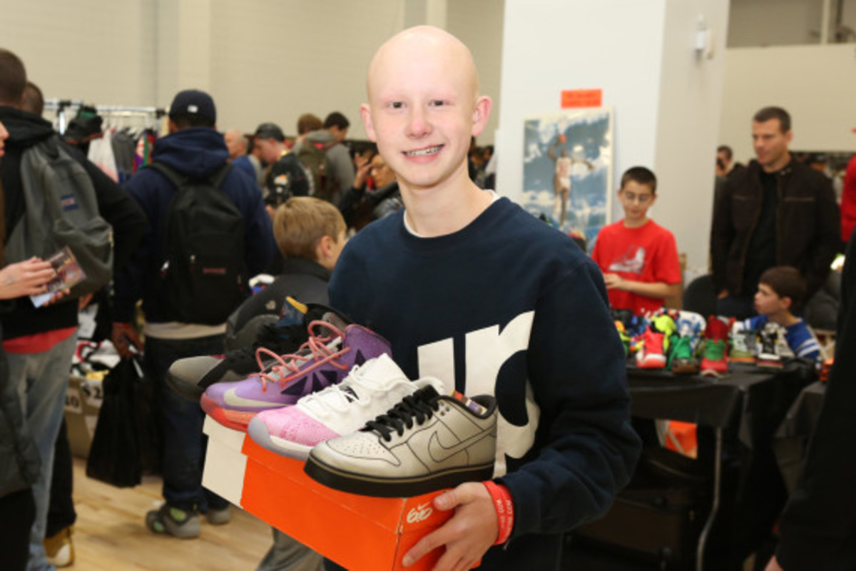 sneakercon-nyc-november-recap-part-2-29