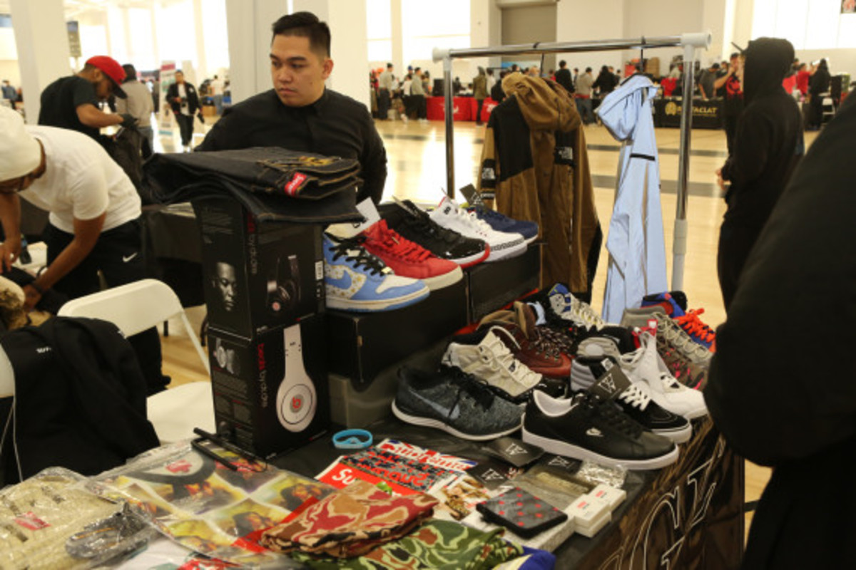 sneakercon-nyc-november-recap-66