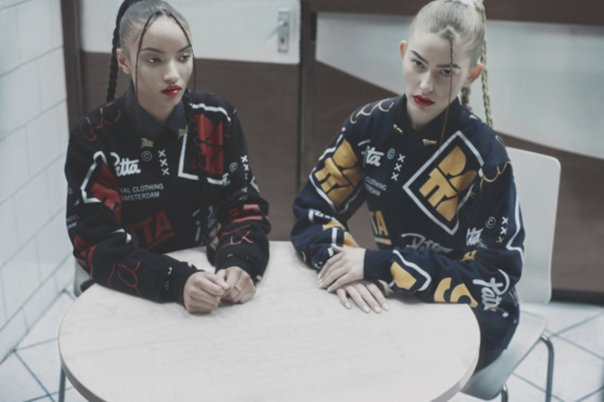 patta-sss-ladies-lookbook-08