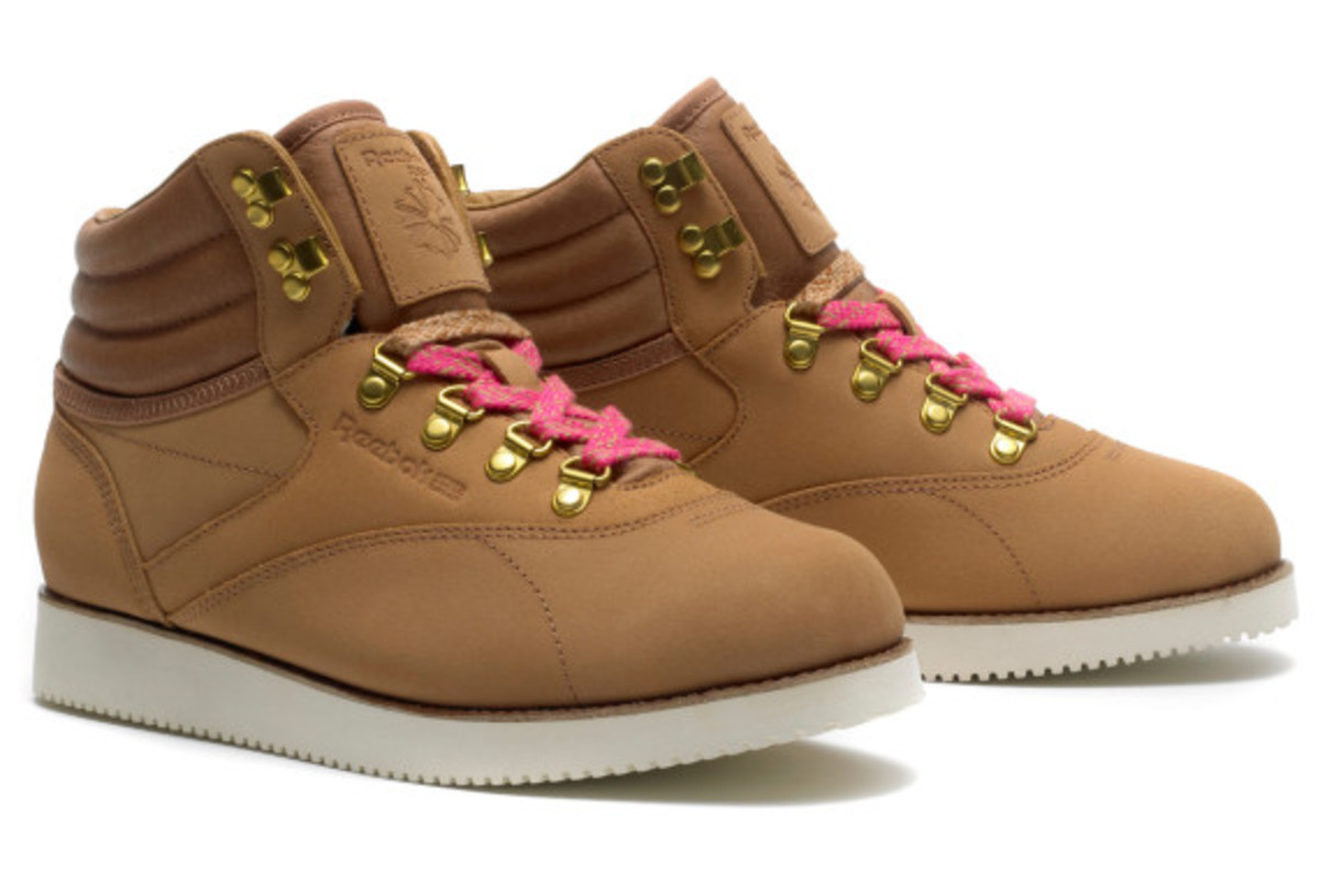 reebok-classic-reserve-reworked-boot-collection-37