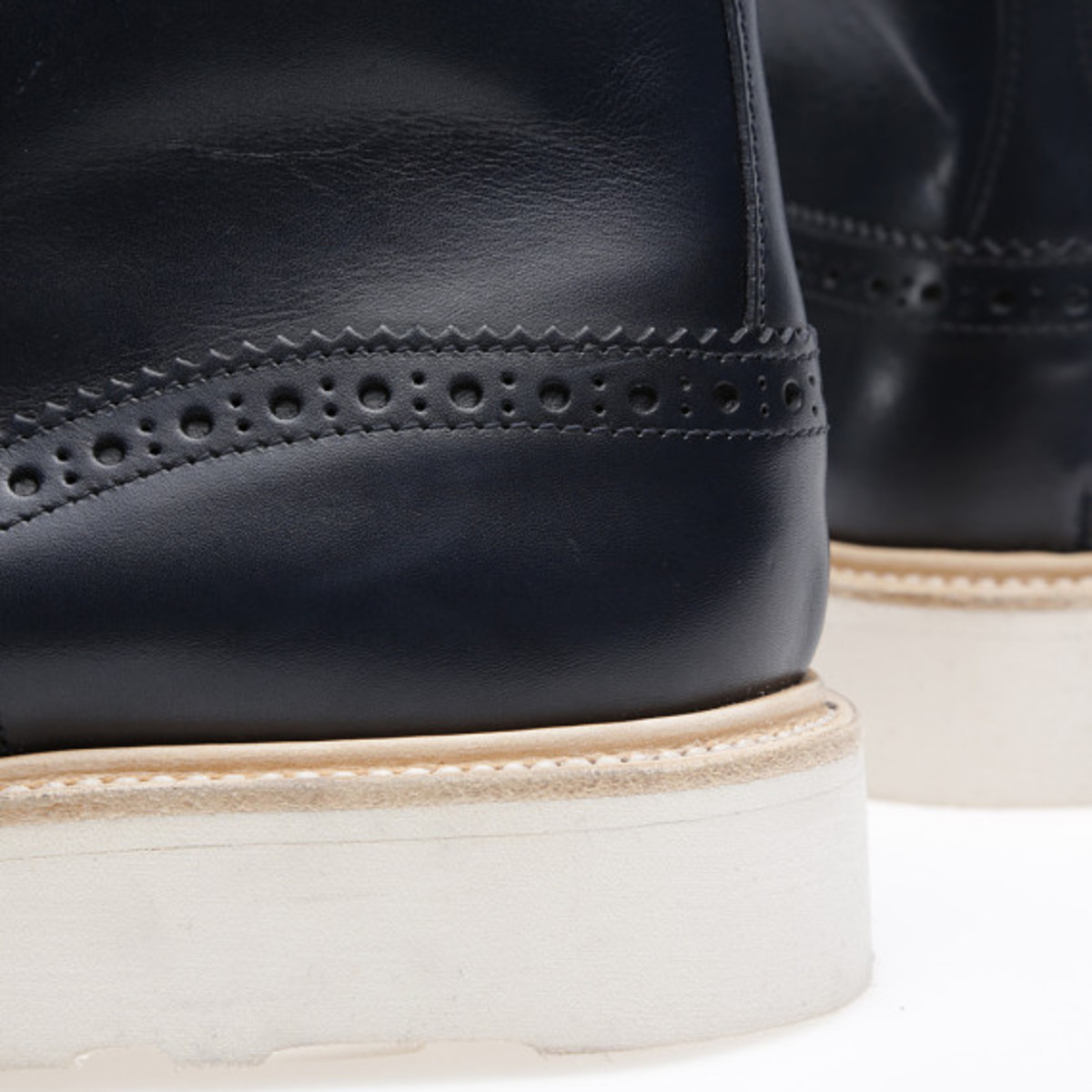 end-trickers-vibram-sole-stow-boot-34