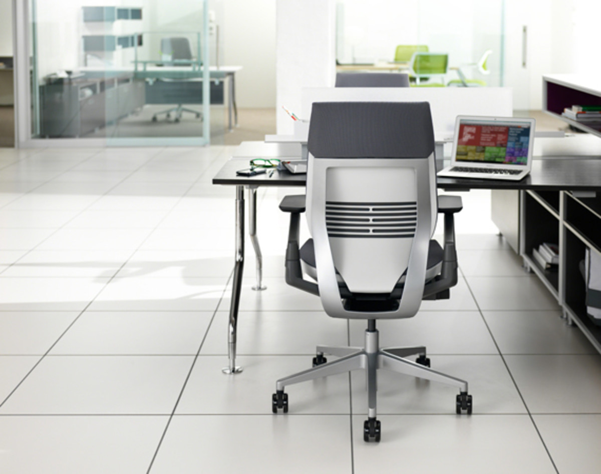 steelcase-gesture-chair-available-01