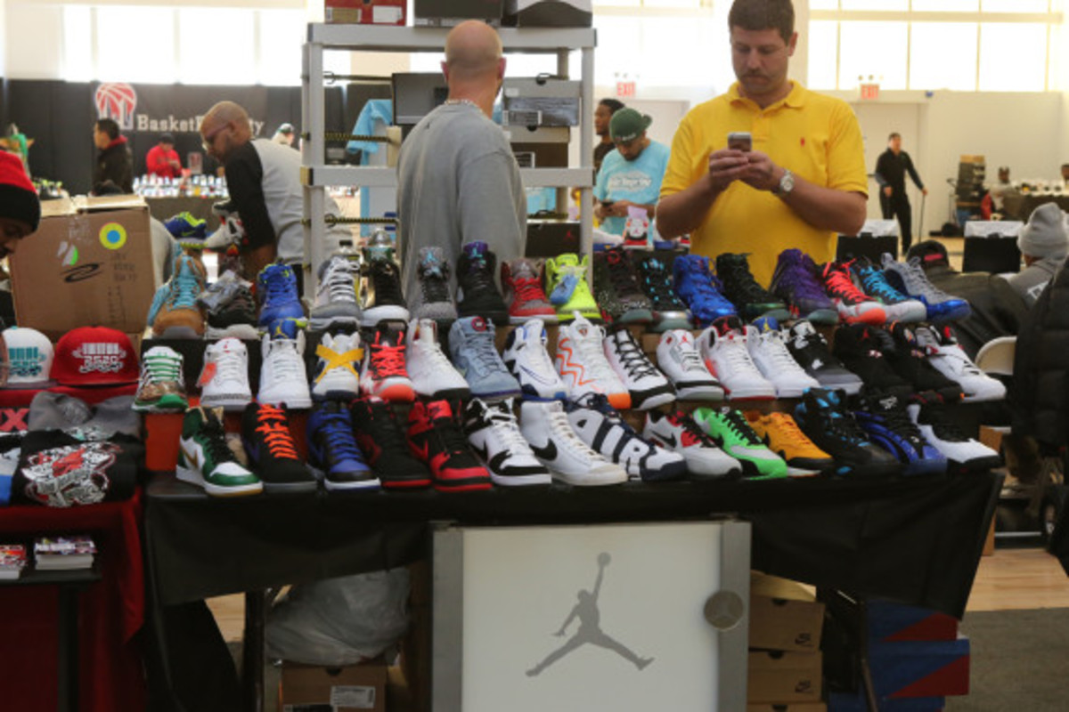 sneakercon-nyc-november-recap-107