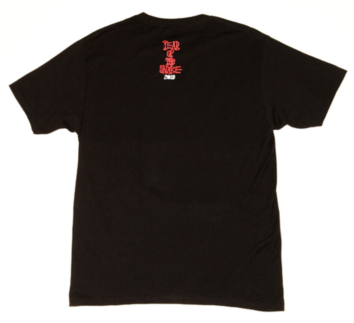 stussy-taipei-grand-opening-tshirt-collection-taiwan-exclusive-black-07