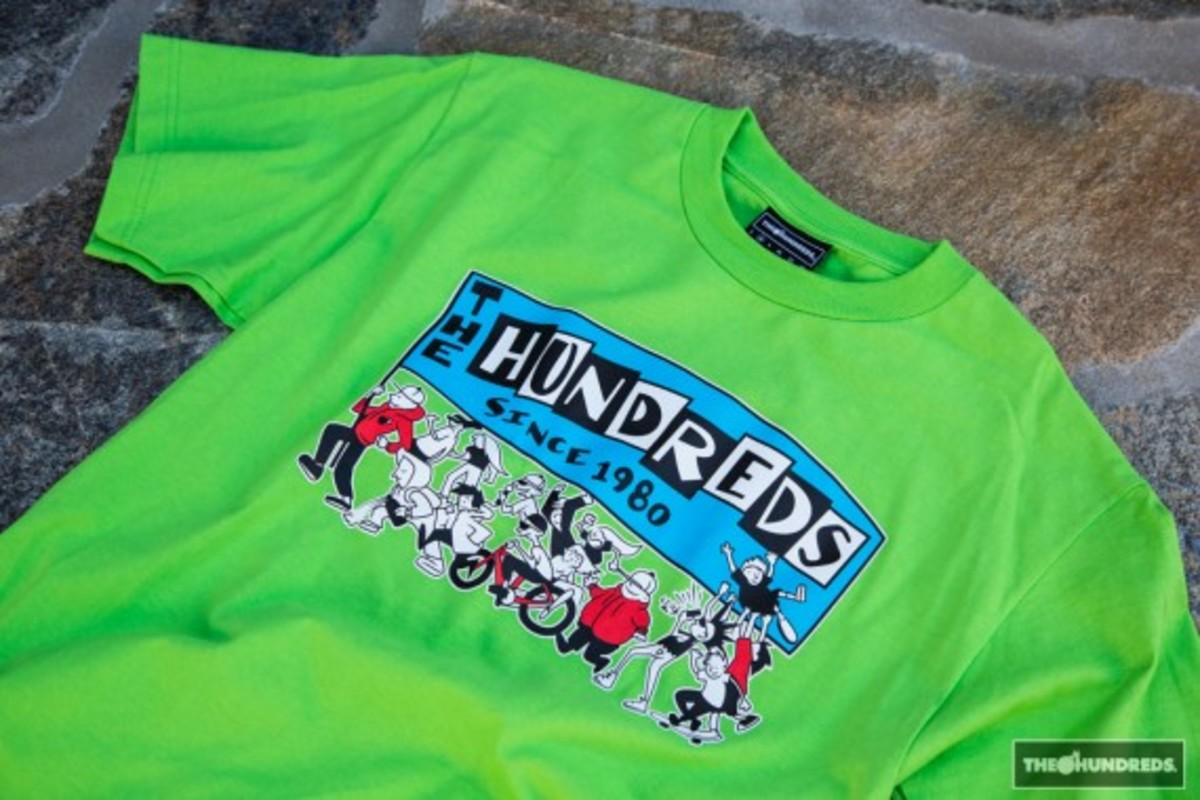 the-hundreds-spring-2013-collection-release-info-21