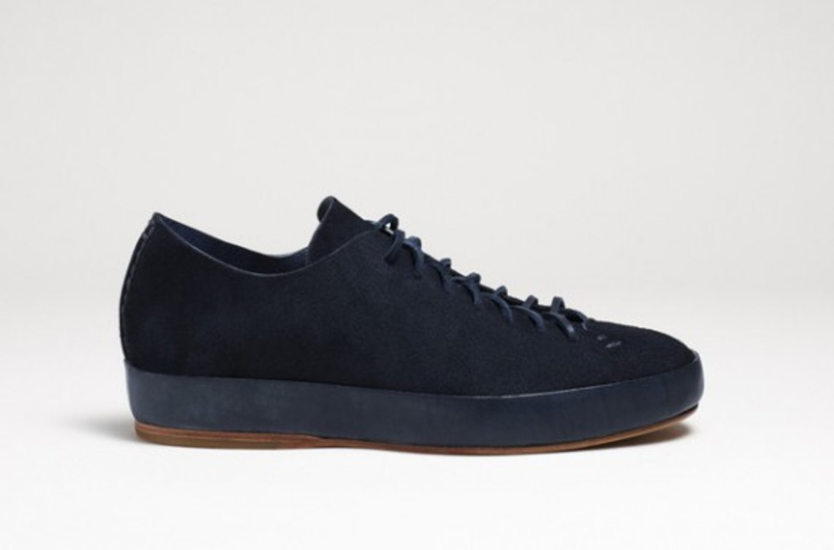 feit-hand-sewn-high-and-low-marine-vegetable-leather-08