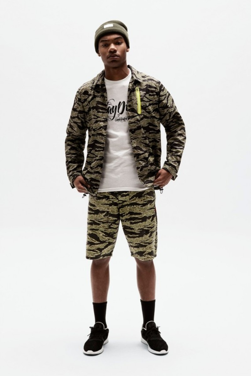 undefeated-spring-2013-collection-lookbook-14