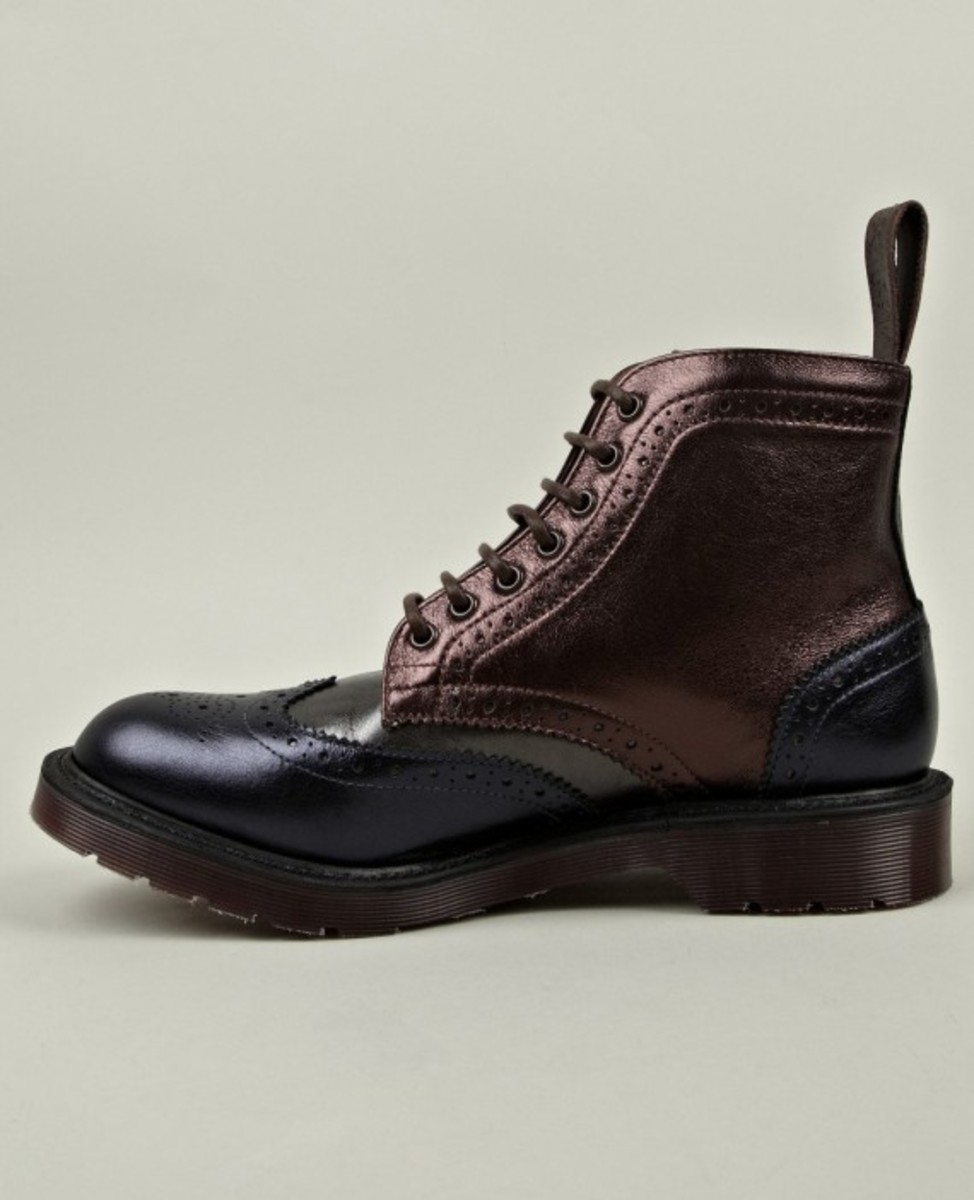 dr-martens-mie-anthony-boot-oxblood-03