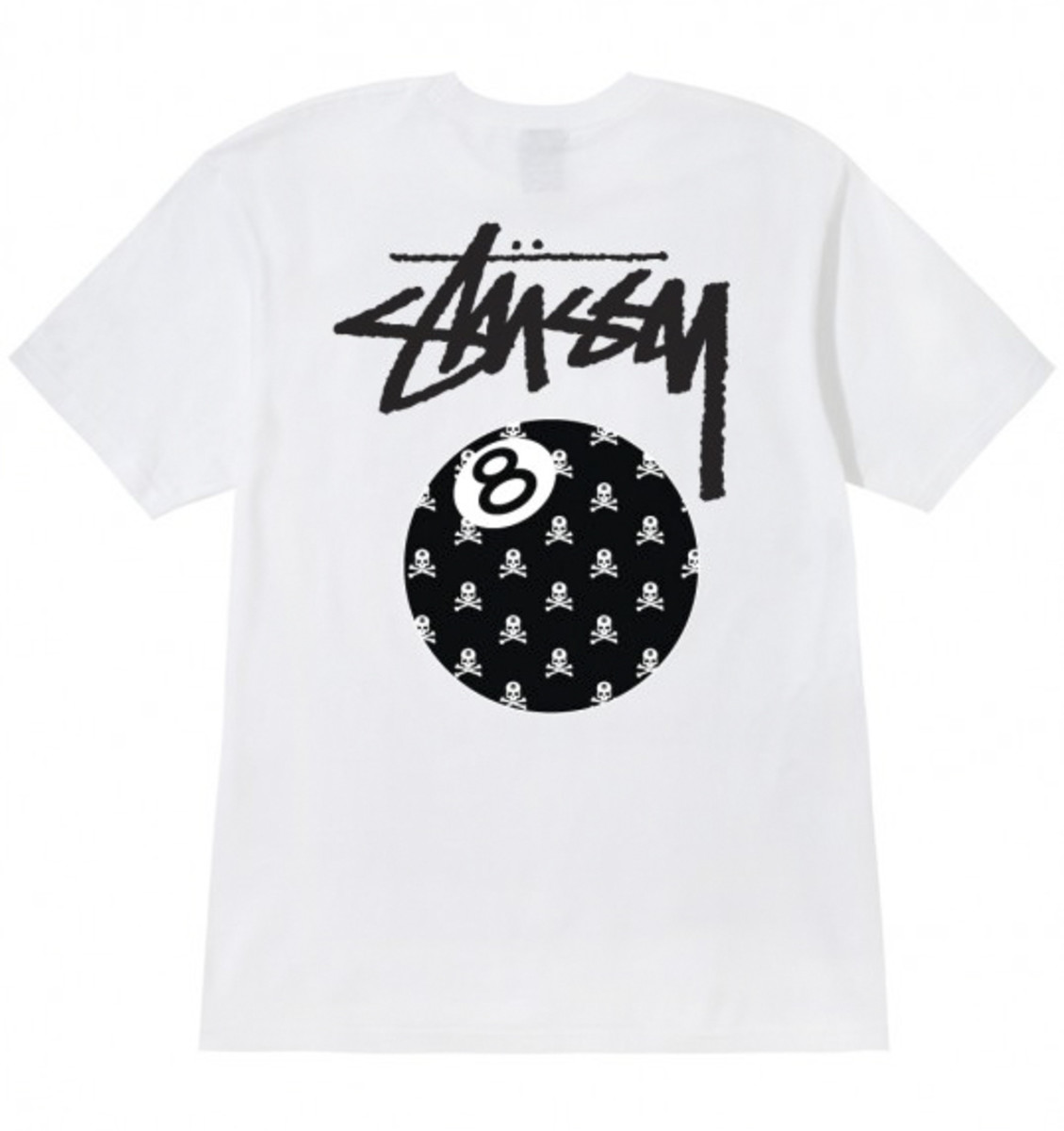 stussy-mastermind-japan-release-1-available-now-09