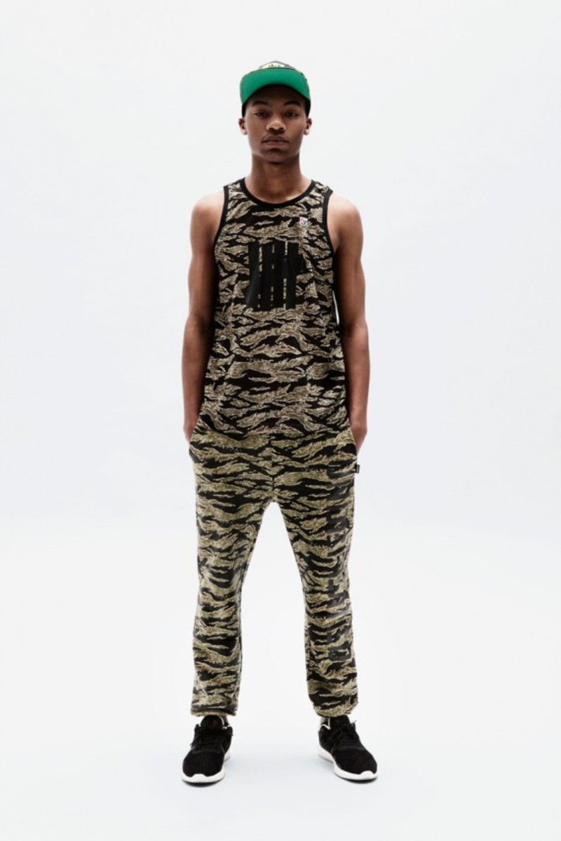 undefeated-spring-2013-collection-lookbook-04
