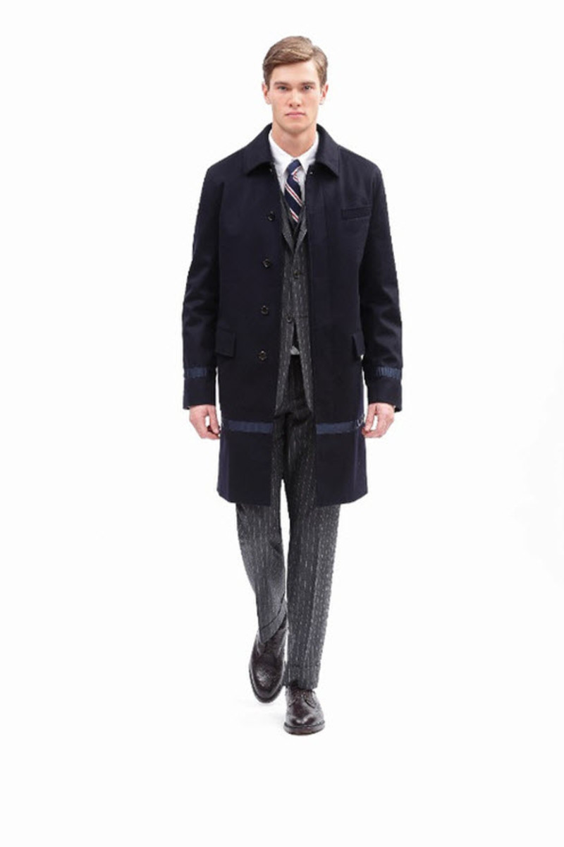 black-fleece-by-brooks-brothers-fall-winter-2013-collection-lookbook-18