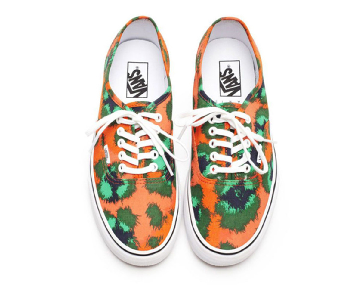 kenzo-vans-spring-summer-2013-capsule-collection-01