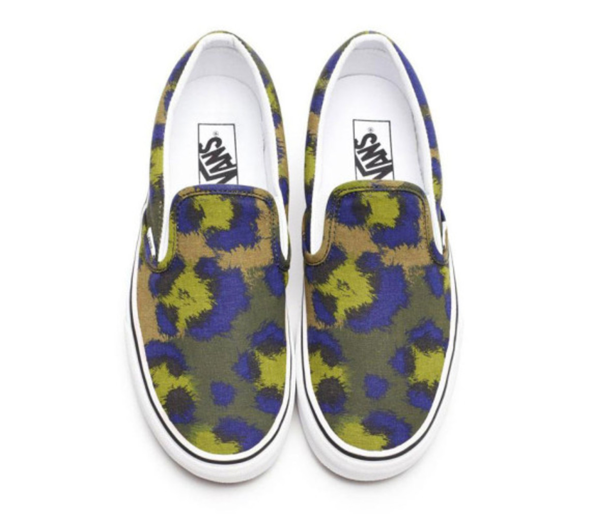 kenzo-vans-spring-summer-2013-capsule-collection-04