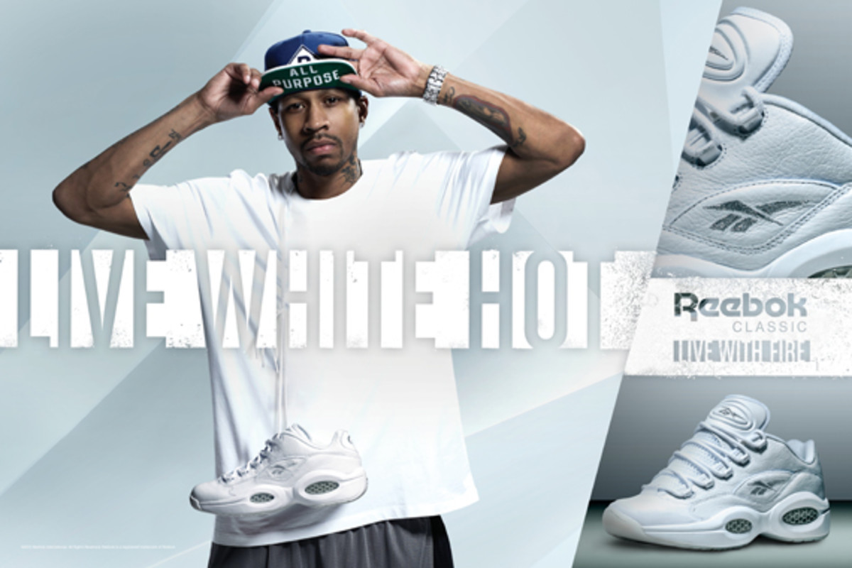 reebok-classics-whites-collection-10