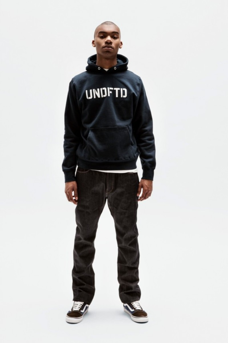 undefeated-spring-2013-collection-lookbook-12