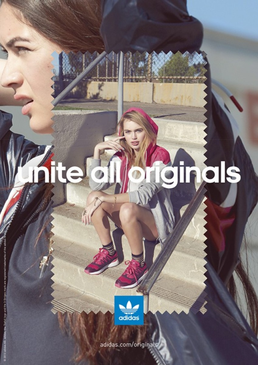adidas-originals-spring-summer-2013-unite-all-originals-campaign-launch-03