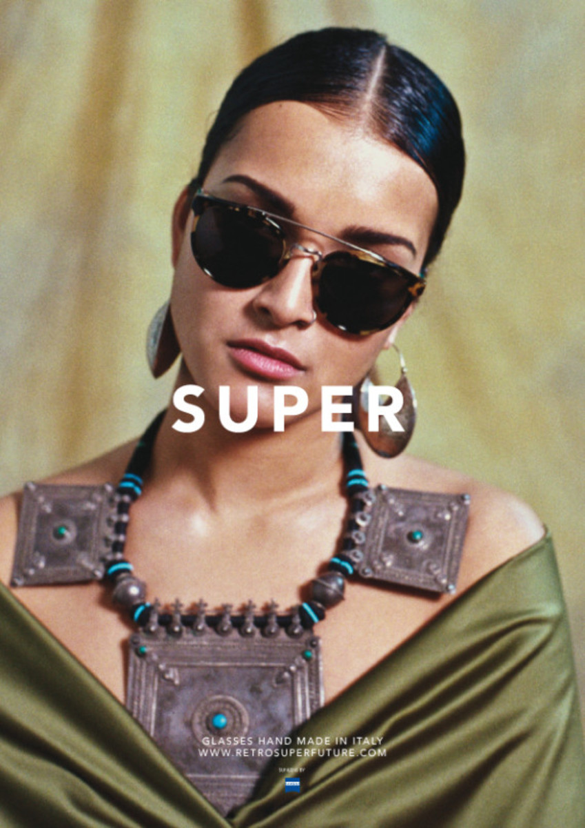 super-spring-summer-2013-wanderism-collection-08
