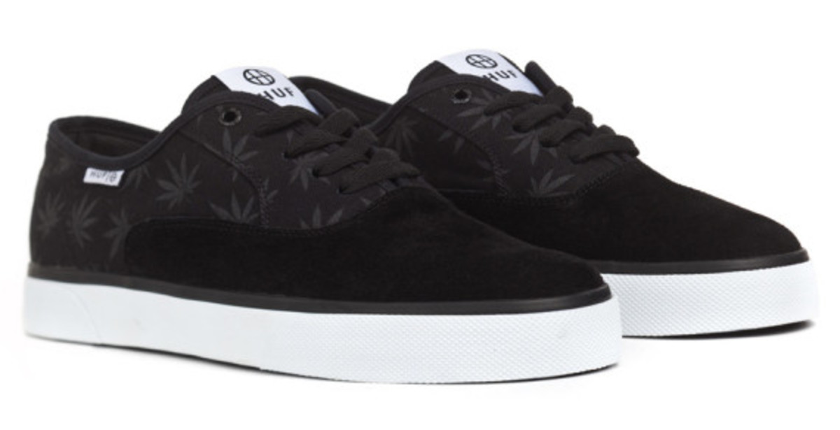 huf-spring-2013-footwear-collection-delivery-2-24