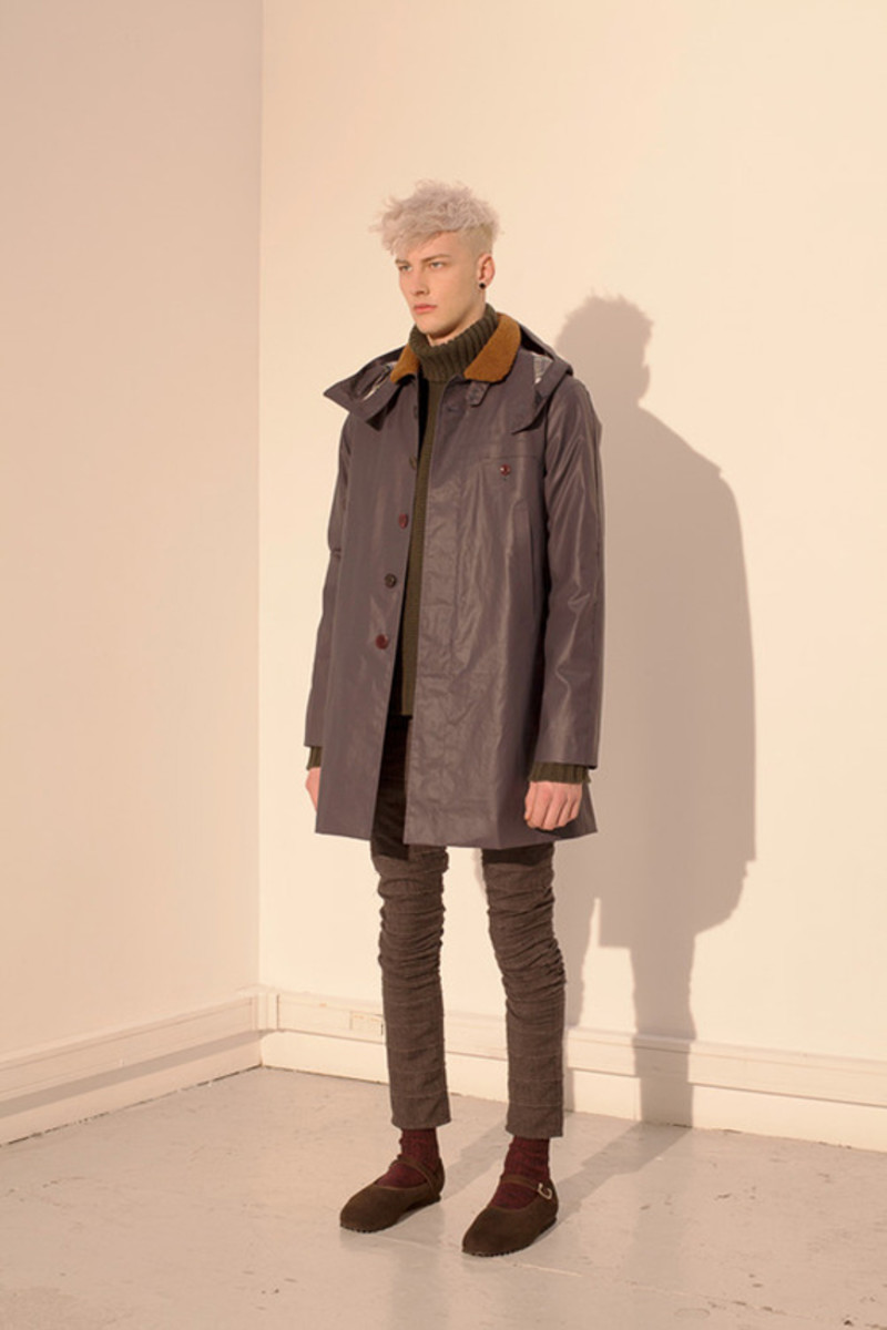 undercover-fall-winter-2013-collection-lookbook-17