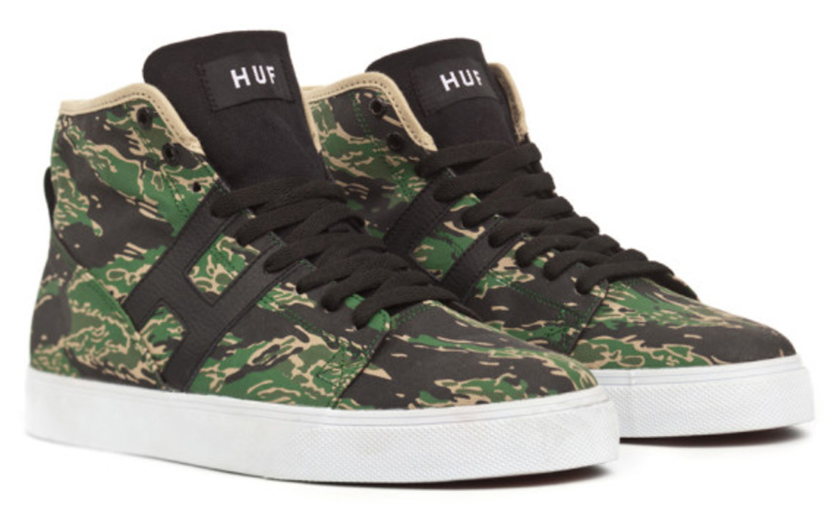 huf-spring-2013-footwear-collection-delivery-2-21