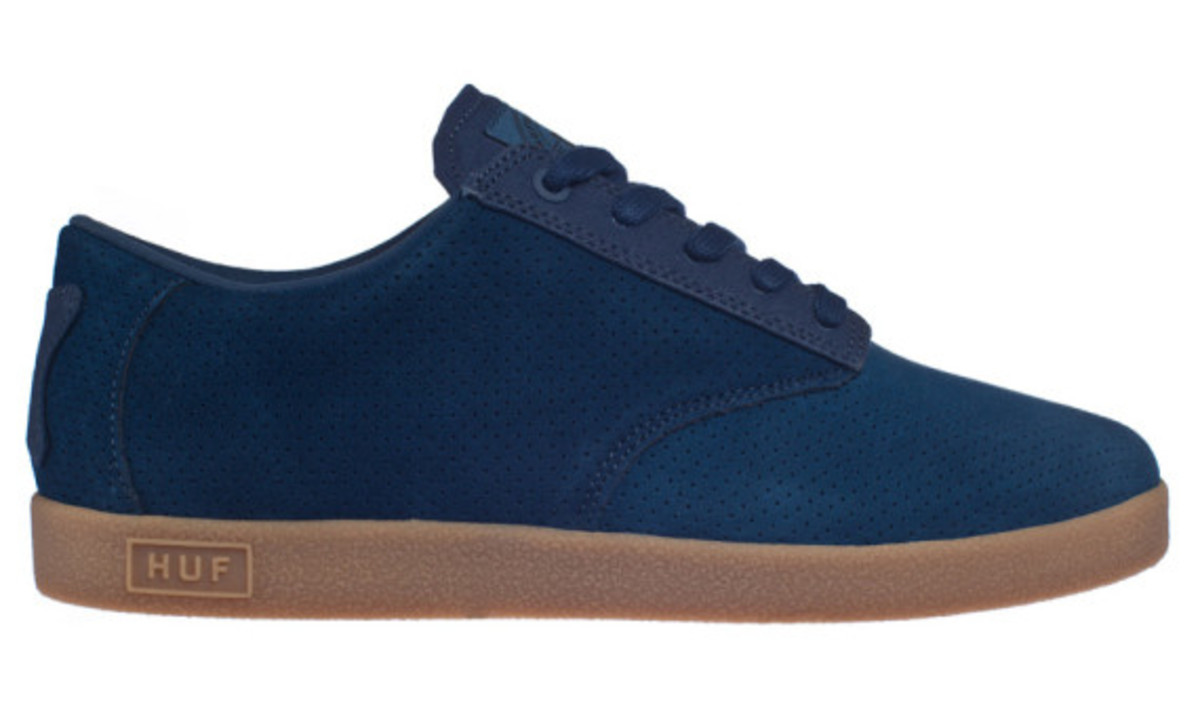 huf-spring-2013-footwear-collection-delivery-2-19