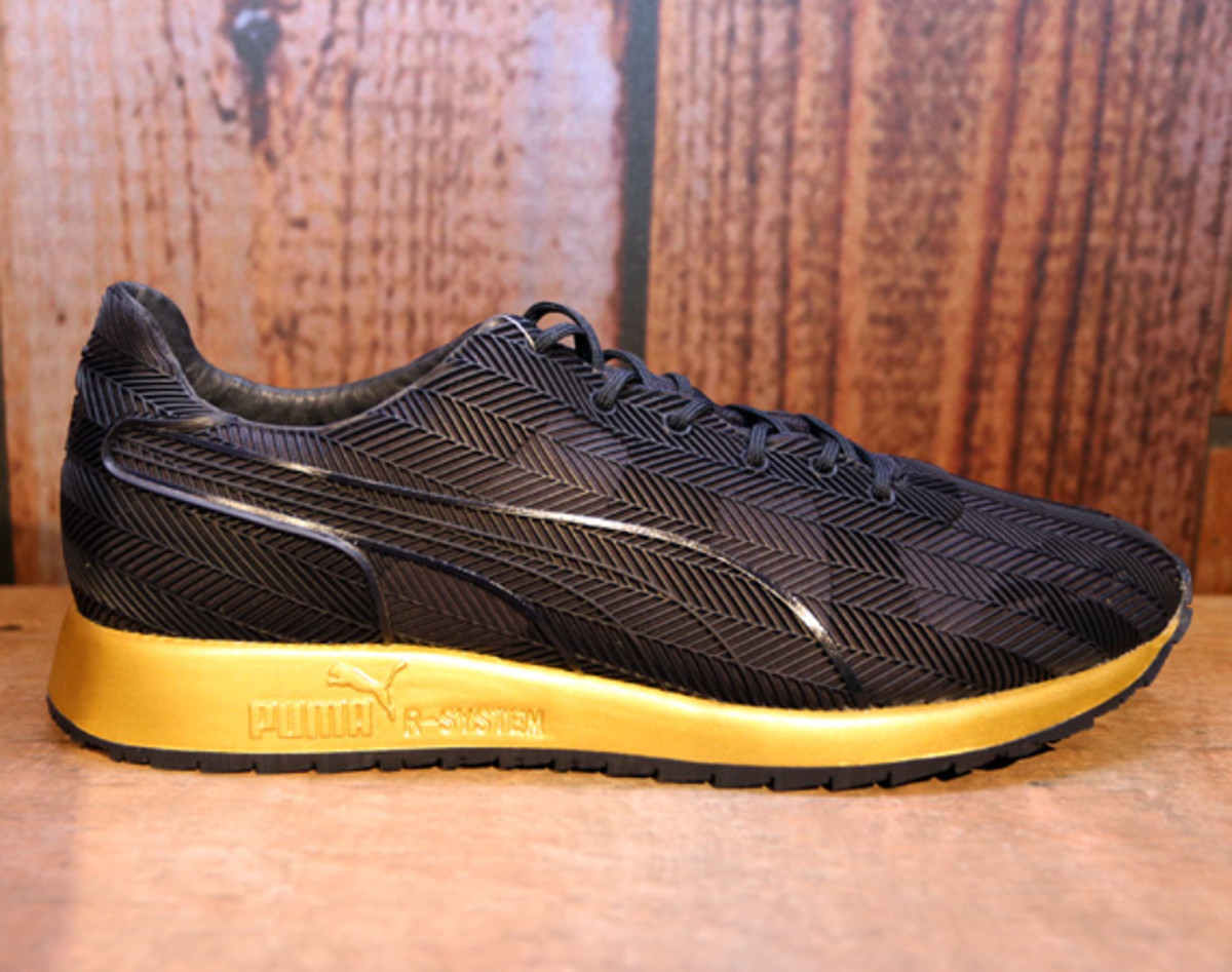 project-lv-puma-by-mihara-my-71-fall-2013-preview-02