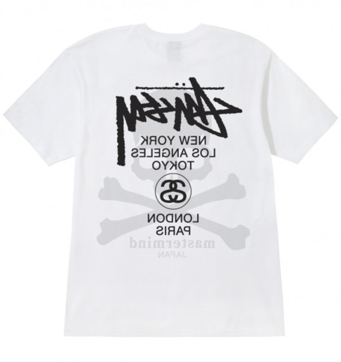 stussy-mastermind-japan-release-1-available-now-02