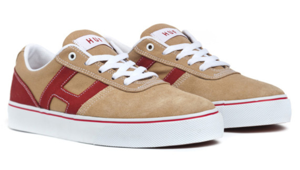 huf-spring-2013-footwear-collection-delivery-2-02