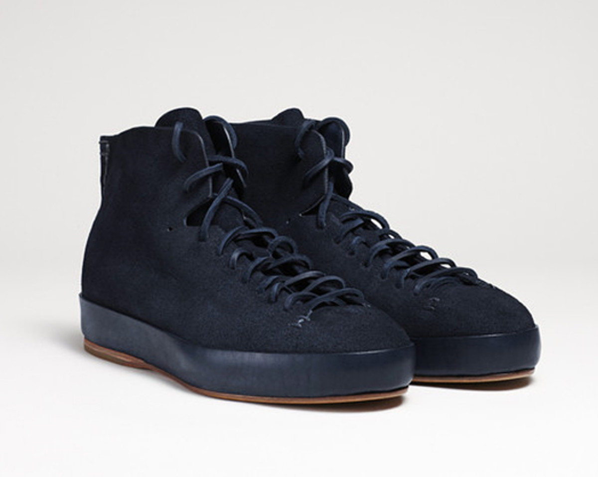 feit-hand-sewn-high-and-low-marine-vegetable-leather-01