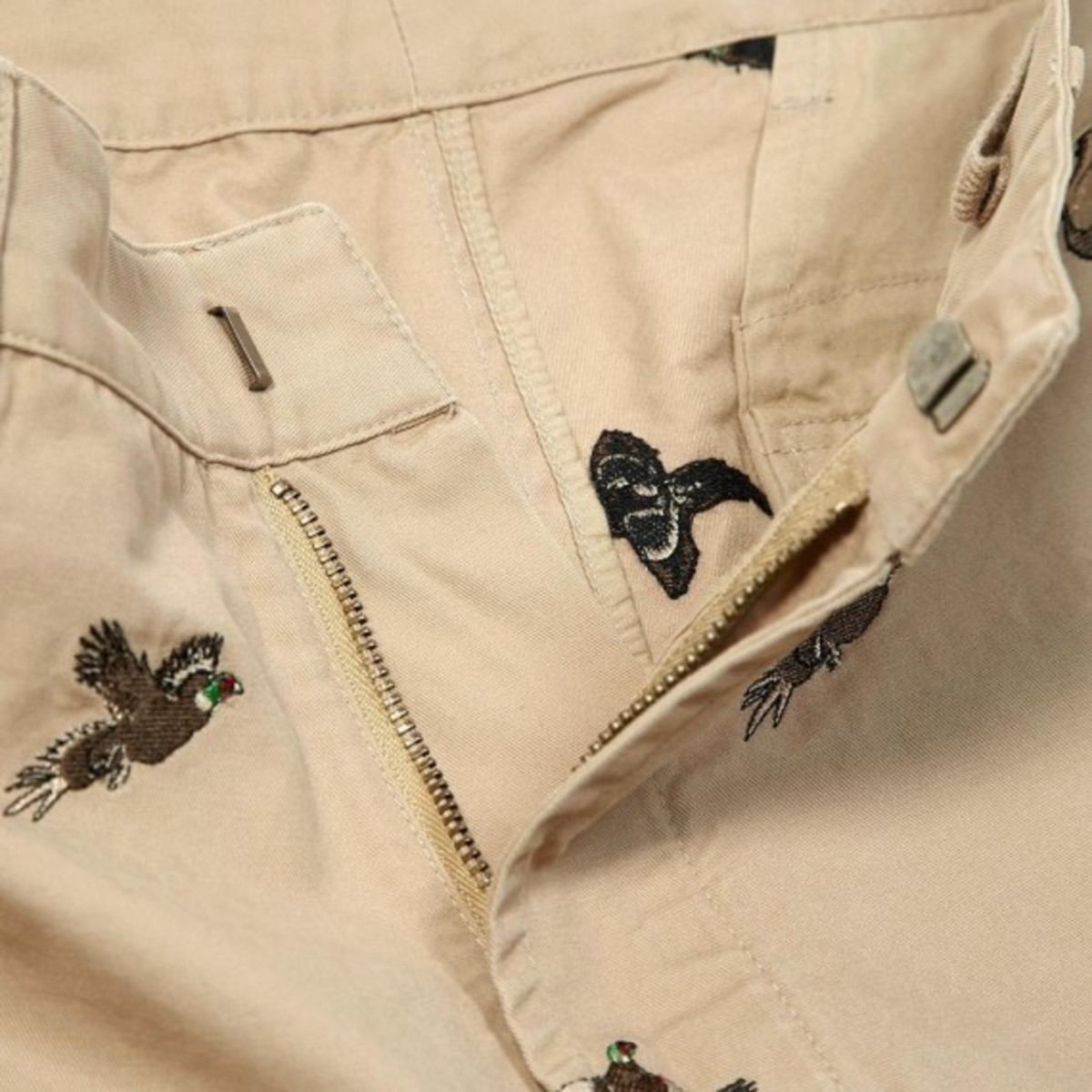 barbour-pheasant-collection-20