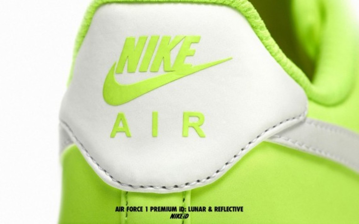 nikeid-air-force-1-lunar-and-reflective-options-04