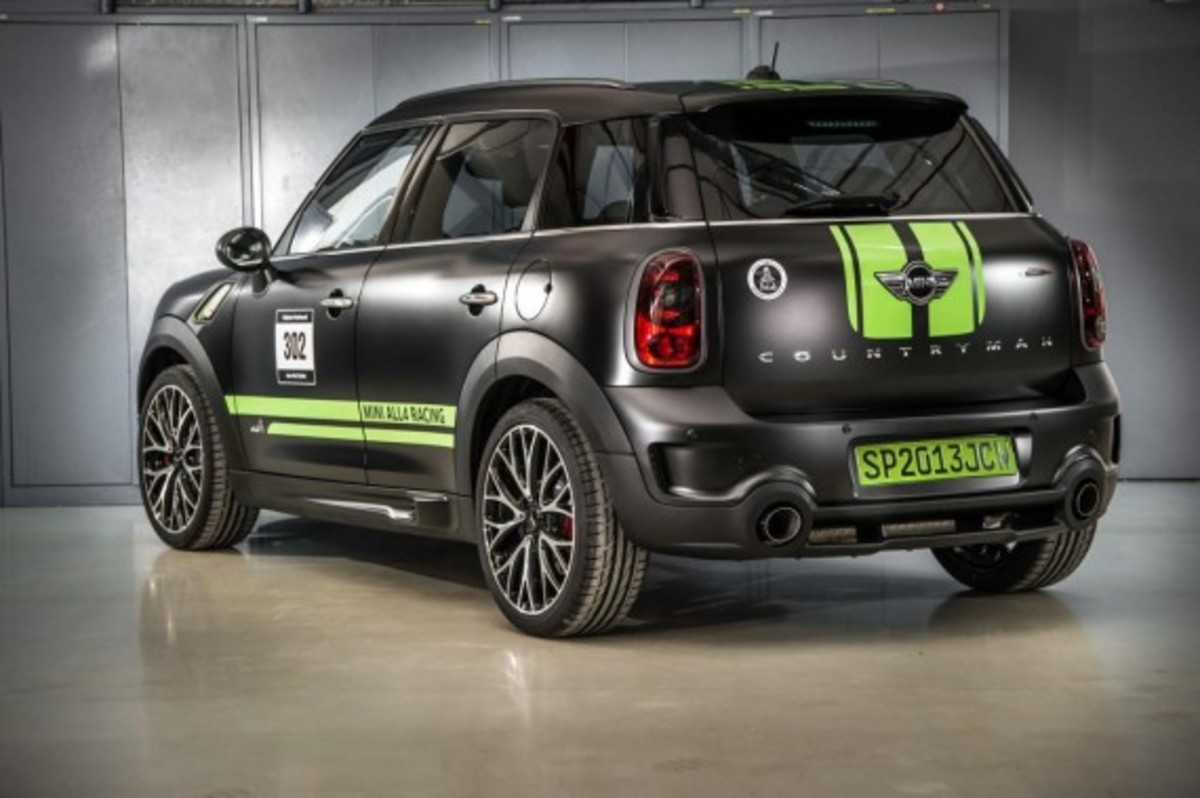 2013-mini-john-cooper-works-countryman-all4-dakar-special-edition-4